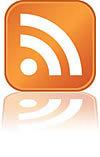 imagen del contenido Servicio RSS de UyPress