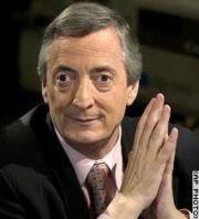 imagen del contenido Seis presidentes sudamericanos asistirán al velatorio de Kirchner