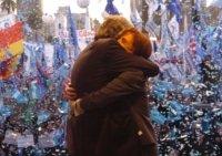 imagen del contenido Muerte de Kirchner abre preguntas sobre Fernández