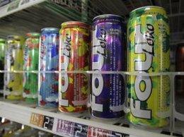 """imagen del contenido """"Four Loko"""": la bebida conocida como """"cocaína líquida"""" es gran problema en Estados Unidos"""