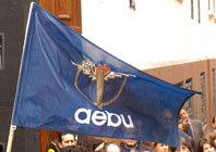 imagen del contenido AEBU anuncia medidas para evitar que se cierren sucursales del BROU