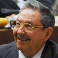"""imagen del contenido Raúl Castro: """"Hemos recorrido un largo y difícil camino"""""""
