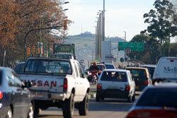 imagen del contenido 444 muertes en siniestros de tránsito en los primeros 10 meses del año