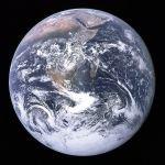 """imagen del contenido """"Pronto será demasiado tarde"""": Aviso sobre la Tierra"""