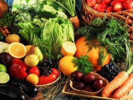 imagen del contenido Consulta online sobre alimentos
