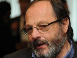imagen del contenido El economista Daniel Olesker plantea 5 cambios en la marcha de la economía