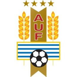 Mercado de pases Apertura 2012 Uruguay