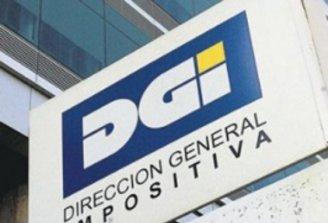 DGI descubre nueva maniobra de evasión en Paysandú