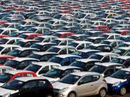imagen del contenido Hubo un aumento del 8.1% en la venta de autos 0km durante enero de 2018