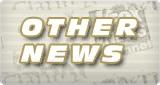 Logo Other News