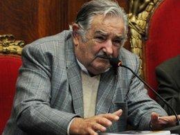 imagen del contenido El presidente Mujica equiparó a los investigadores con los luchadores sociales