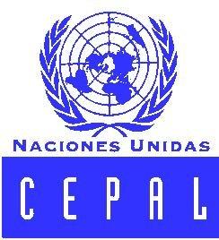imagen del contenido CEPAL destacó a Uruguay por su mejor y más equitativa distribución del ingreso