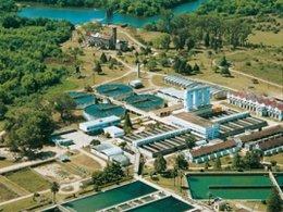 imagen del contenido Científico uruguayo advierte sobre la falta de controles en el agua potable de OSE