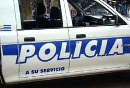 imagen del contenido Mataron a la ex esposa del fiscal Jorge Díaz cuando resistió un intento de rapiña