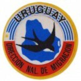 imagen del contenido Aumenta la demanda de extranjeros para residir en Uruguay