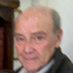 Jaime Igorra