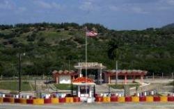 imagen del contenido Prisionero muerto en Guantánamo tenía aprobada la excarcelación, pero no lo liberaban
