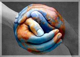 imagen del contenido Ley del afrodescendiente busca insertar a las personas en el mundo educativo y laboral