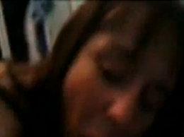 imagen del contenido El video erótico de Chris Namús: 'knock out' en Internet