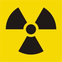 imagen del contenido La Facultad de Ciencias recibió la donación de un equipo de medición de radiaciones