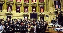 imagen del contenido El capítulo argentino del Lava Jato hace temblar a empresarios y políticos