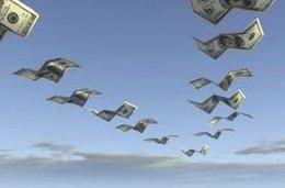 imagen del contenido Depósitos de uruguayos, fuera de fronteras, alcanzan a US$ 8.014 millones