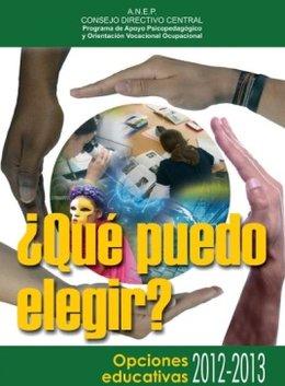 imagen del contenido Sepa hoy qué puede estudiar en la educación pública en 2013