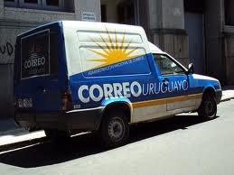 imagen del contenido Trabajadores del Correo se declararon en conflicto