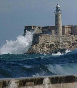 imagen del contenido Cuba estima en U$S 1500 millones los ingresos por turismo en lo que va de año