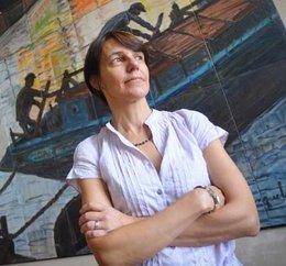 imagen del contenido La Dra. Mariana Mota sostuvo que el Centro Militar no debería emitir opiniones sobre políticas públicas