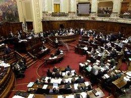 imagen del contenido ASSE: Parlamento citará a todos los directorios del 2008 al presente