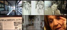 imagen del contenido La Prensa es Mujer: vidas de periodistas uruguayas