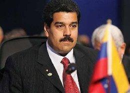 imagen del contenido Venezuela al filo de la quiebra: S&P confirma incumplimiento del pago de la deuda