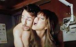 Fotos de desnudos de Jennifer Aniston filtradas en