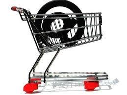 imagen del contenido Compras web en el exterior crecieron 12,7 % en siete meses
