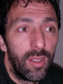 imagen del contenido Pablo Romero: un liberal de izquierda hablando de filosofía