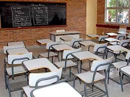 imagen del contenido Bachillerato: Cuatro de cada diez alumnos no están habilitados a cursar nivel terciario