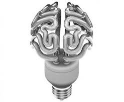 """imagen del contenido Presentan concurso """"Tus ideas valen"""" 2013"""