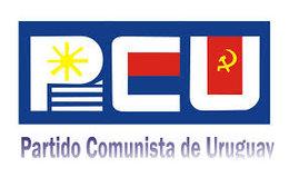 imagen del contenido PCU critica al Gobierno por abstenerse y apoya a Venezuela