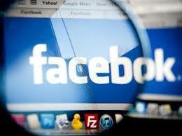 imagen del contenido 50 millones de cuentas de Facebook sufrieron un fallo de seguridad