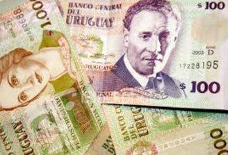 Presión fiscal sobre empleo en Uruguay es alta en región