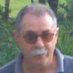 Claudio Riccardi