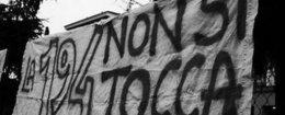 imagen del contenido Italia: los abortos disminuyeron 5% en un año por ley de despenalización