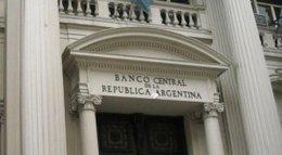 imagen del contenido Argentina: El Banco Central redujo la tasa de referencia a 28%