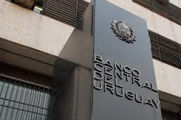 imagen del contenido Según el BCU la actividad económica se enfrió en abril-junio y desmejoró la competitividad