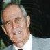Alberto Rodriguez Genta