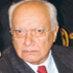 Edgardo Carvalho