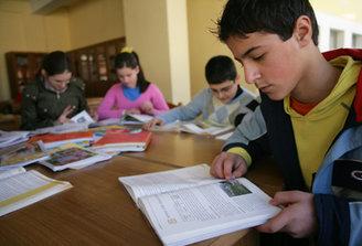 Secundaria creará nuevos grupos para 2º, 3º y 4º, ante mejora en el pasaje de año en alumnos del primer ciclo