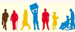 imagen del contenido Presentan estudio del PNUD sobre participación ciudadana en América Latina