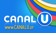 CanalU home banner